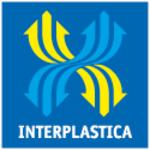Interplastica - Moscow, Russia