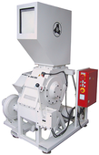 Central granulators Series 300