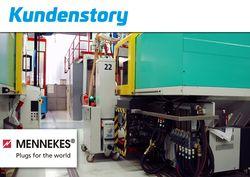 Kundenanwendungsbericht: Zu Gast bei Mennekes