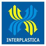 Interplastica - Moskau/Russland