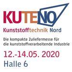 Kuteno - Rheda-Wiedenbrück / Germany