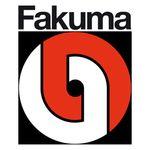 27. Fakuma 2020 - Friedrichshafen/Deutschand