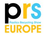 Plastics Recycling Show 2019 / Netherlands