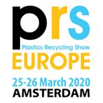 Plastics Recycling Show Europe - Amsterdam, Netherlands
