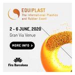 Equiplast - Barcelona/Spanien