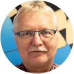 Dieter van Brug