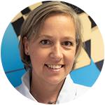 Susanne Hellweg