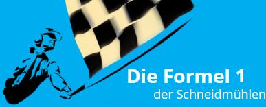 Hellweg Maschinenbau - Die Formel 1 der Schneidmühlen