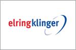 ElringKlinger AG | Dettingen - Erms