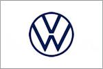 Volkswagen AG Nutzfahrzeuge | Werk Wolfsburg und Hannover