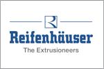 Reifenhäuser GmbH & Co. KG | Troisdorf