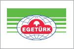 EGETÜRK Wurst- und Fleischwarenfabrikation GMBH & CO. KG