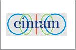 CINRAM GmbH | Alsdorf