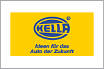 Hella Innenleuchten-Systeme GmbH | Wembach