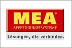 MEA MEISINGER AG | Aichach