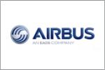 AIRBUS AIRCABIN | Laupheim