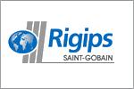 Saint-Gobain Rigips Austria GesmbH | Bad Aussee Austria