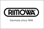 RIMOWA GmbH | Köln