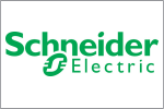 Schneider Electric | Rueil-Malmaison