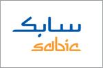 SABIC Petrochemical manufacturing company | Riyadh
