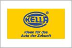 Hella Innenleuchten-Systeme GmbH