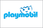 PLAYMOBIL MALTA Ltd