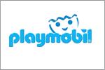 PLAYMOBIL MALTA Ltd