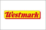 Famos-Westmark GmbH