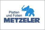 METZELER PLASTICS GmbH