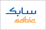 SABIC Petrochemical manufacturing company